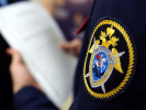 The Investigative Committee Opened a Case Against the Mayor of Tuapse