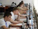Из российских колледжей исчезнет около сотни профессий и специальностей