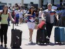 Россияне назвали лучшие страны для первого заграничного путешествия