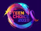 Named the Winners of Teen Choice Awards