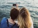 The New App that Measures Blood Pressure by Selfie is Created