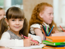 The Ministry of Health Told How to Prepare a Child for School