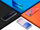Smartphone Meizu 16s Pro will be Officially Unveiled on August 28