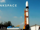 China Successfully Tested the First Reusable Rocket