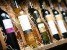 Эксперты дали советы по выбору вина
