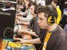 Российским школьникам предложили факультативы по киберспорту