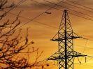 Украинская компания заявила о нецелесообразности оборудования энергомоста с Евросоюзом