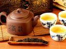 Эксперты рассказали, какой чай способствует похудению