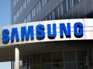 Samsung Will Introduce a Smartphone With Graphene Battery in Two Years