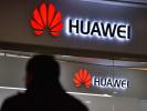 Huawei обвинили в шпионаже на стороне африканских режимов