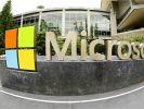 Microsoft призналась в прослушке разговоров пользователей