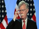 Military Expert Considered Bolton's Words about Russia's Theft of Hypersonic Technology from US Incorrect