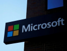 Microsoft Admitted to Listening to User Conversations