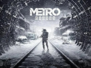 4A Games Studio Began the Development of a New Part of Metro