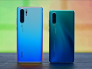 Huawei P30 Pro was Named the Best Smartphone of 2019