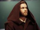 Ewan McGregor May Return to the Role of Obi-Wan Kenobi in the Series