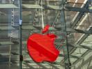 Apple Hid iPhone Presentation Date in iOS 13