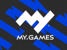 Mail.ru Group will Launch a Global Gaming Platform