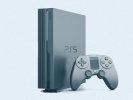 PlayStation 5 May be Shown in February 2020