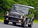 Mercedes-Benz увеличил свои продажи в России