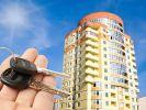 25% российских семей не знают о льготных условиях ипотечного жилья