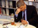 Геннадий Онищенко поддержал идею проверять работников на алкоголь