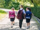 Как выбрать ранец для школьника: рекомендации экспертов