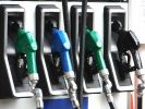 Названы российские регионы с самым доступным для жителей бензином