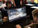 Около половины опрошенных ВЦИОМ граждан никогда не играли в видеоигры
