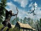 Modder Added Destructible Objects to Skyrim