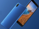 Xiaomi Redmi 7 Fell in Price to $99
