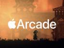 Apple Began Testing Arcade Gaming Service Among Its Employees
