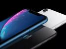 Experts Have Named Five Unique Smartphones