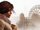 The Game Syberia: The World Before is Officially Announced