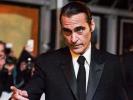 Букмекеры принимают ставки на присуждение «Оскара» за лучшую мужскую роль