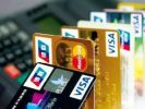 Bank Cards will Block in Case of Doubtful Operations