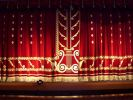 Russian-Japanese Theater Olympiad to Start in Tokyo