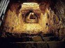Secret Underground Passages Found in the Kuril Islands