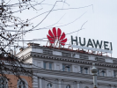 Huawei Announces Annual Promotion for the Start of the School Year
