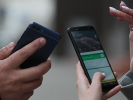 Mastercard Has Scheduled the Launch of Transfers by Phone Number Abroad