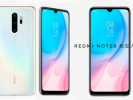 Xiaomi Redmi Note 8 Will Receive NFS