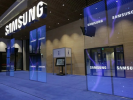 Samsung will Open the Official Online Store on Tmall for Russia