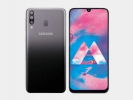 Smartphone Samsung Galaxy M30s will Receive a 6000 mAh Battery