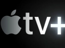 Apple will Launch Streaming Service in November