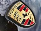 Первый электрокар Porsche проехал свыше 3 тысяч км за сутки