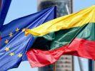 114 млн евро дополнительно должна Литва Евросоюзу