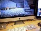 Институт развития интернета предложил перечень киберспортивных дисциплин для изучения в школах
