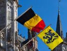 Бельгийские националисты предложили Трампу необычную сделку