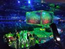 Tournament for Dota 2 will Take the «Megaphone»