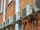 Install Air Conditioners on the Facades of Historic Buildings will be Banned in Russia